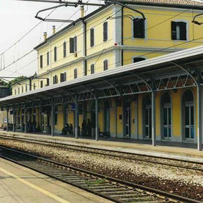 castelfranco-01-1020x500