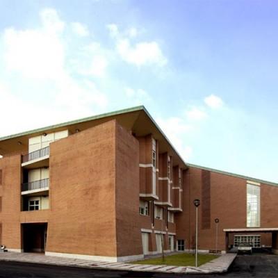 Ospedale di Foligno